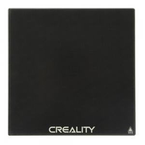 Скло Creality Ultrabase 235x235 для 3D принтера Ender 3, Ender 3 Pro