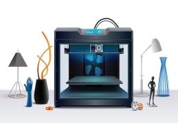 3D-печать для начинающих: начало работы с 3D-печатью