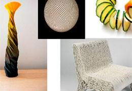 Какие сувениры можно изготовить с помощью 3D-принтера?