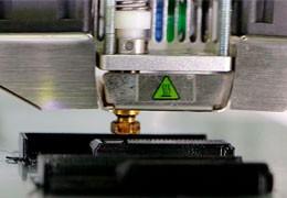 Мифы о домашней 3D-печати