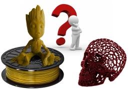 Стоит ли покупать 3D-принтер? За и против. Плюсы и минусы.